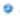 Protokół zgłoszenia reklamacji [OpenOffice]